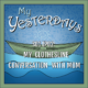 S01 EP02: My Clothesline Conversation with Mom 1