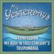 BP Podcast S02 EP26: A Confession: My role in last century's tulipomania