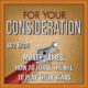 BP Podcast S02 EP27: Money Games: How to Force the NFL to Play Their Stars