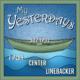 BP Podcast S02 EP31: I Play Center Linebacker