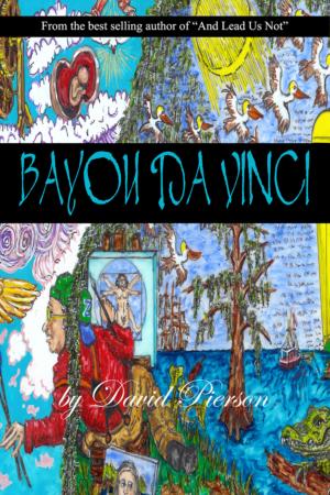 Bayou Da Vinci